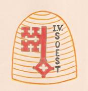 Imkerverein Soest e.V.